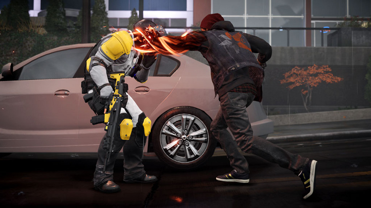 infamous_second_son_03