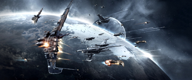 EVE Online_spread_00