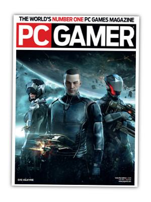 CCP_PCGAMER_01
