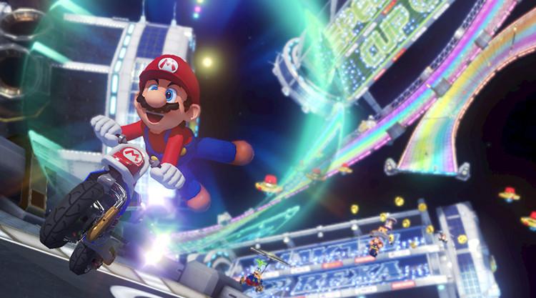 Mario_Kart_8_01
