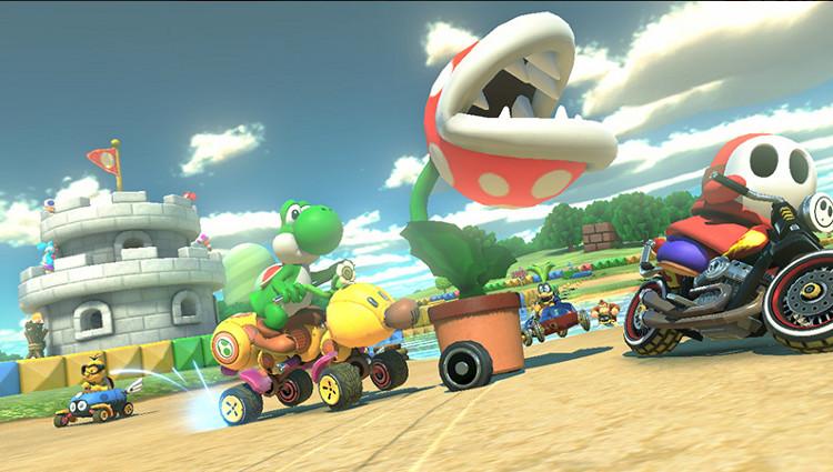 Mario_Kart_8_03