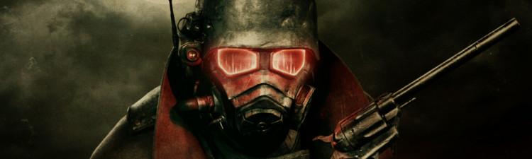 Topp20_Fallout3Vegas