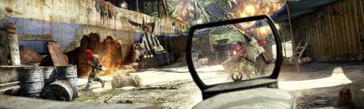 Topp20_FarCry3