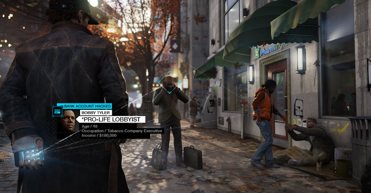 Watch_Dogs_03