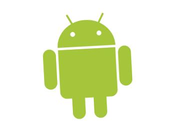 Android_merki