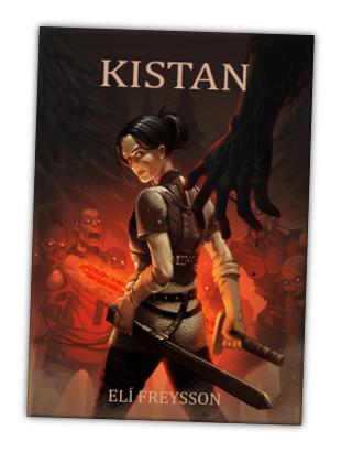 Kistan_01