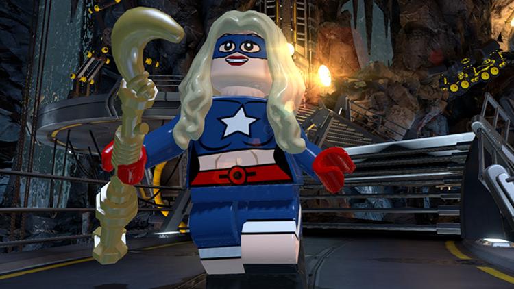 LEGObatman3_02