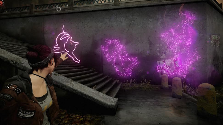 infamous_first_light_01