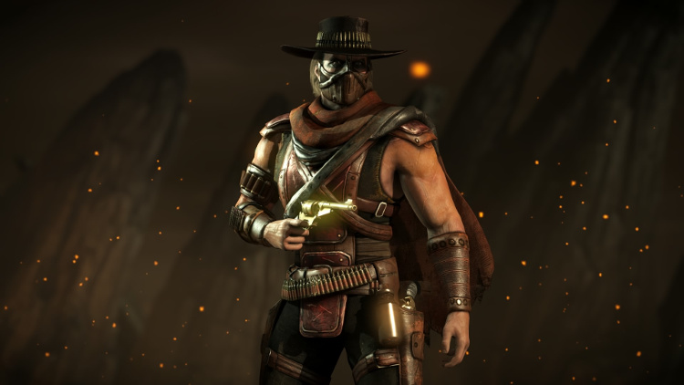 MKX_03