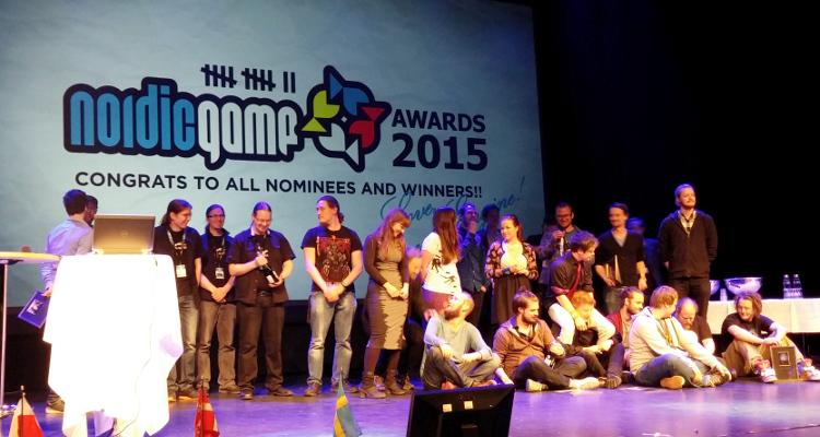 NordicGameConf_NGA15