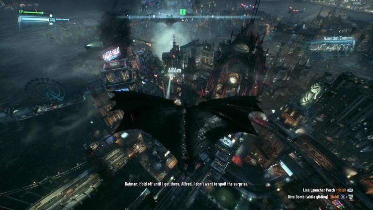 Batman_AK_01