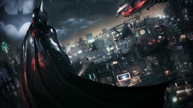 Batman_AK_03