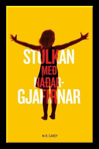 Stulkan_med_nadargjafirnar