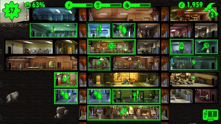 Fallout_Shelter_01