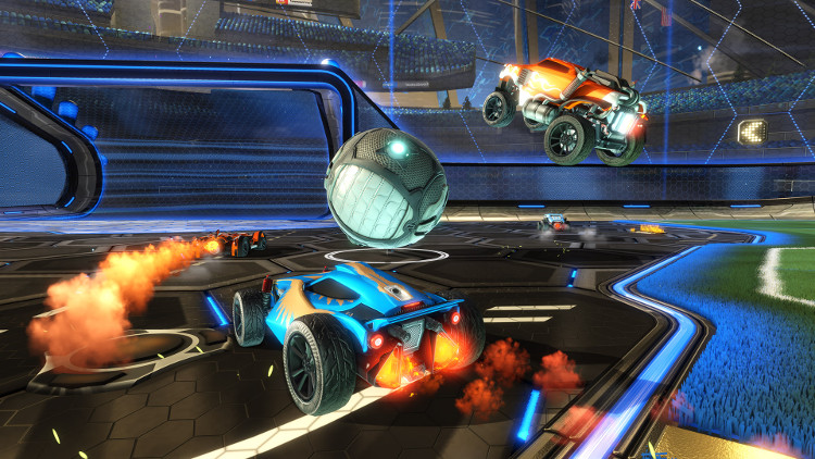 RocketLeague_01