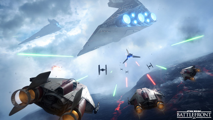 Star_wars_battlefront_03