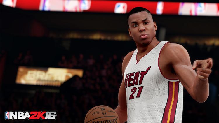 NBA2K16_02