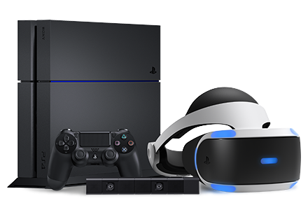 PlayStation_VR_PS4