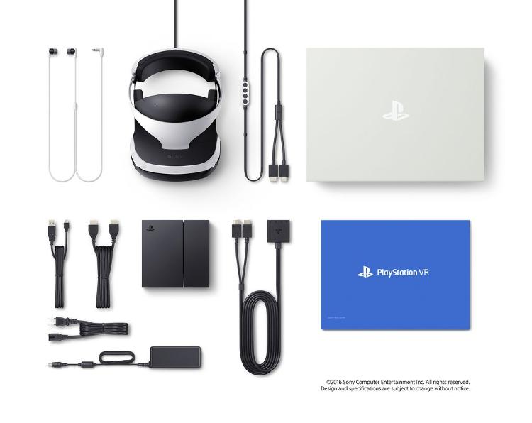 PlayStation_VR_pakkinn