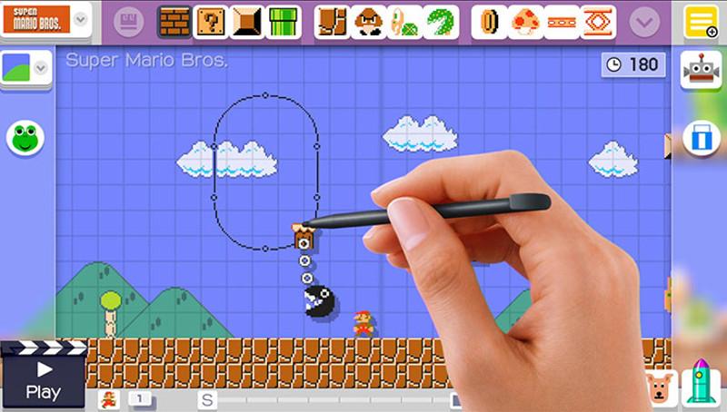 Mario_Maker_01