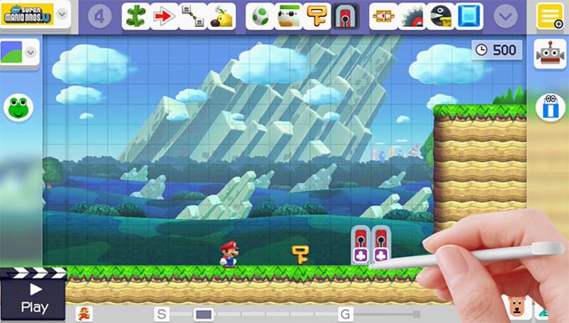 Mario_Maker_02