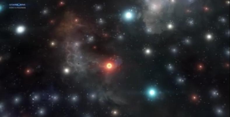 Starborne_01