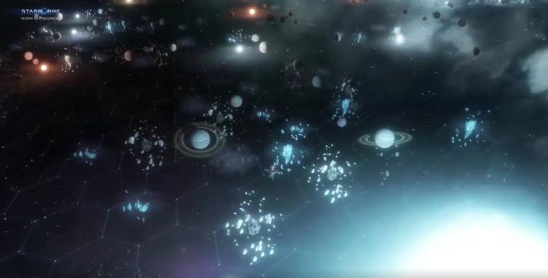 Starborne_03