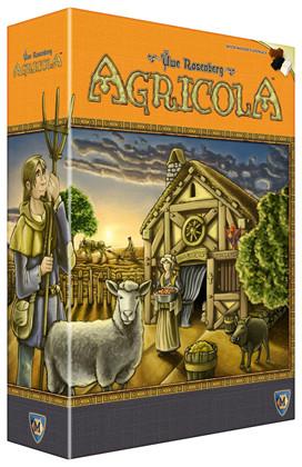 Agricola_box