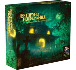 Betrayal-at-House_02