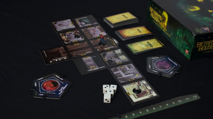 Betrayal-at-House_04