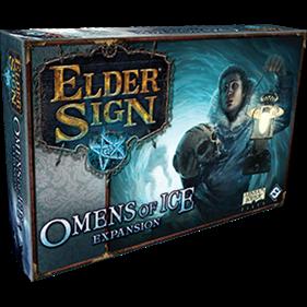 Elder_Sign
