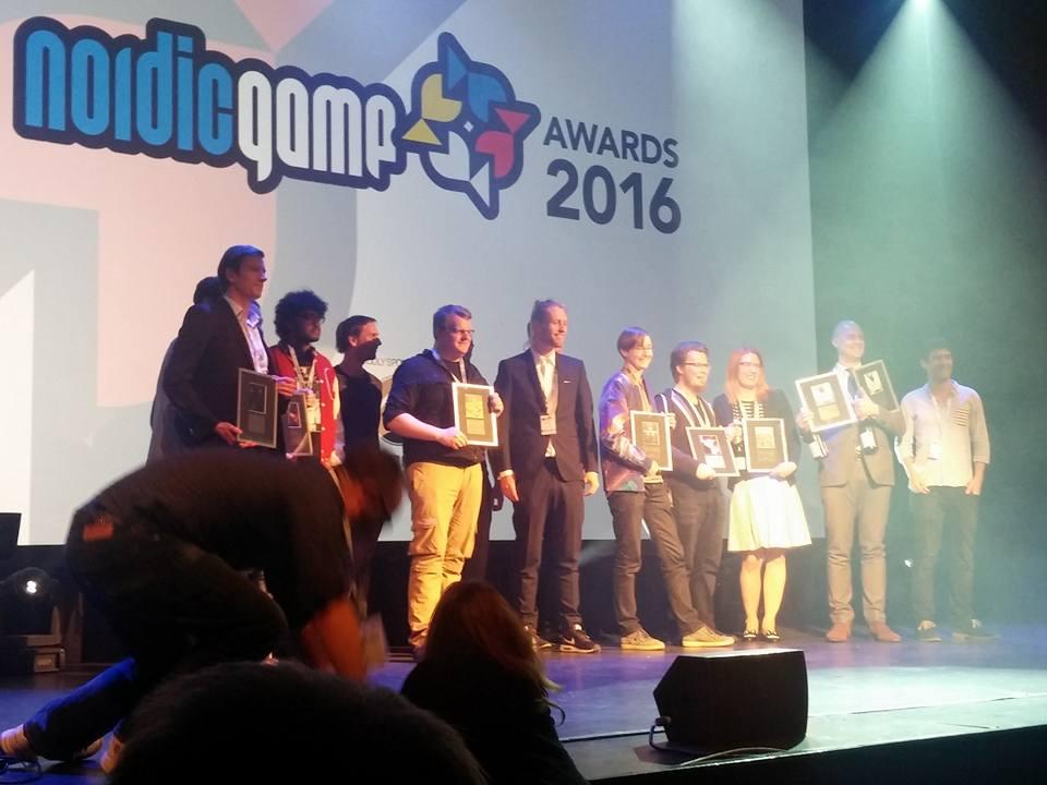 Nordic_Game_Awards_2016
