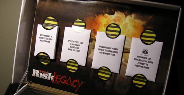 RISK_legacy_kort