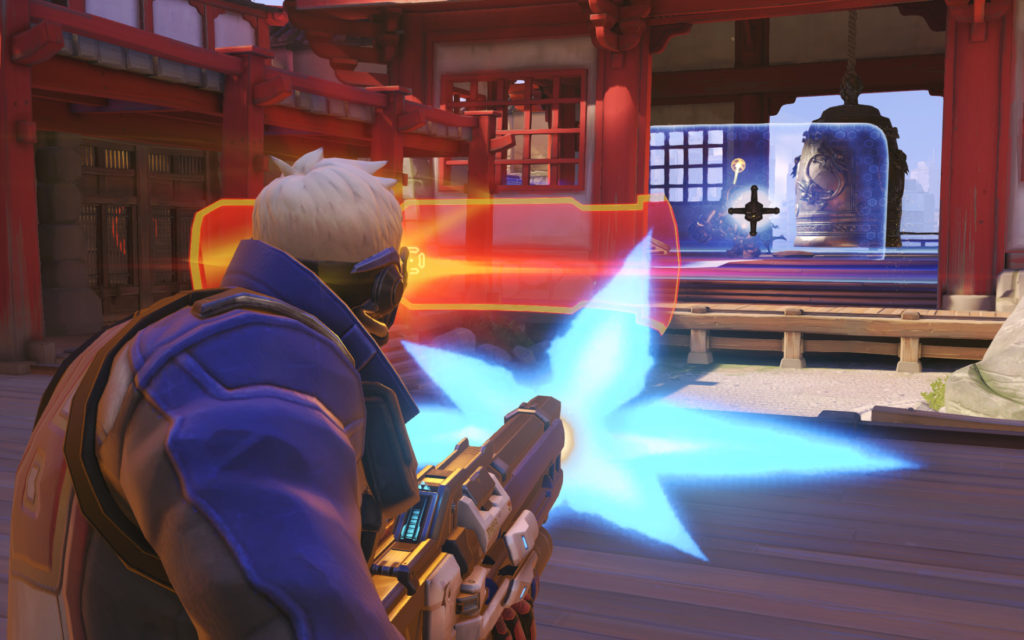 soldier-76-screenshot-003