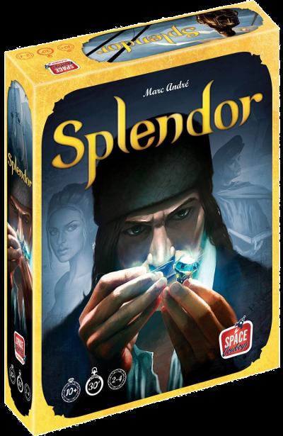 splendor_01