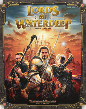 Lords_of_Waterdeep_01