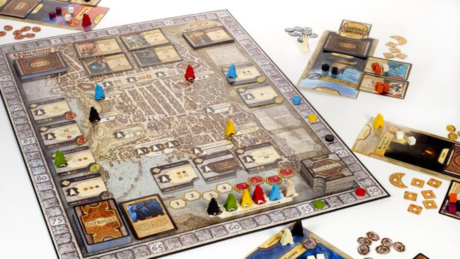 Lords_of_Waterdeep_02