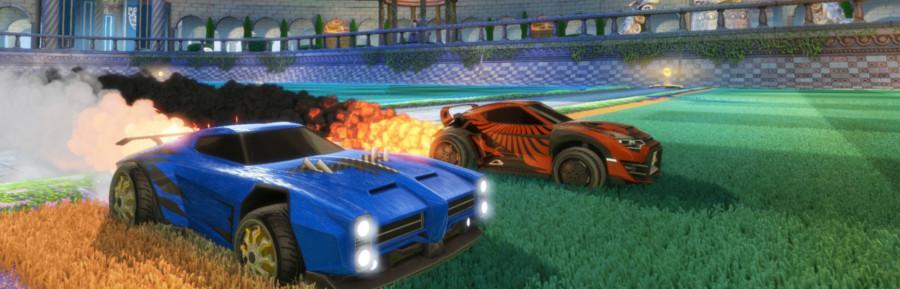 Rocket_League_05