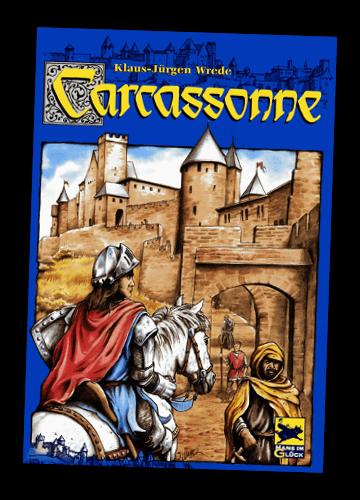 Carcassonne_01