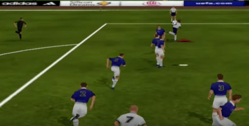 Dream_soccer_uefa