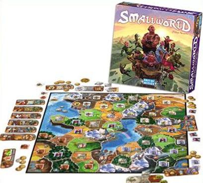 Smallworld_02