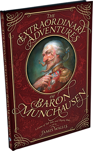Extraordinary_Adventures_of_Baron_Munchausen
