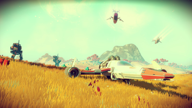 NMS_01