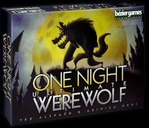 Werewolf_spil