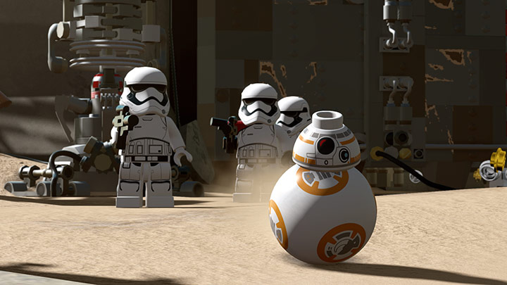 lego_star_wars_force_awakens_01