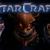 StarCraft er nú faánlegur frítt