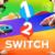 """Leikjarýni: 1-2-Switch – """"2-1-komið gott"""""""