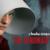 Sjónvarpsþáttarýni: The Handmaid's Tale