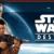 """Umfjöllun: Star Wars: Destiny - """"fjölbreytt og spennandi spilun með góðum kokteil af kortum og teningum"""""""