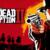 """Leikjarýni: Red Dead Redemption 2 - """"gallað meistaraverk"""""""
